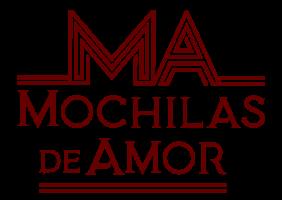 LOGO MOCHILAS
