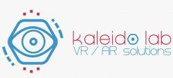 kaleidolab